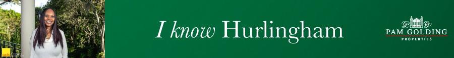 Hurligham Sales