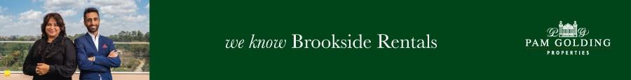 Brookside Rent