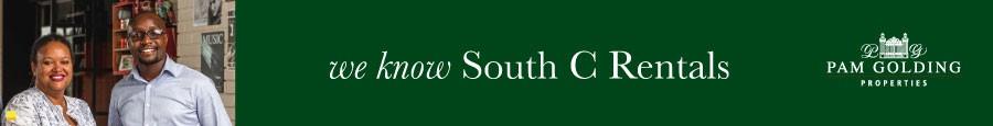 South C Rental