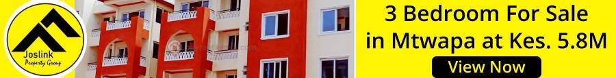 Joslink Property Group