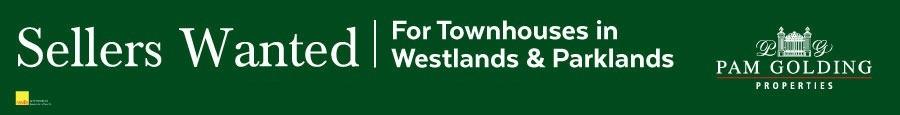 Westlands Sale