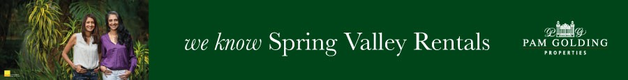 Springvalley Rent