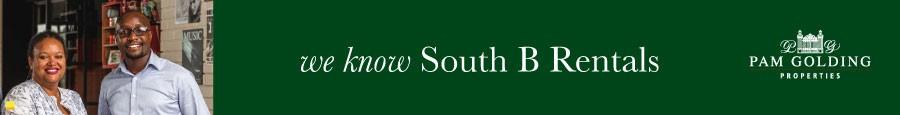 South B Rental
