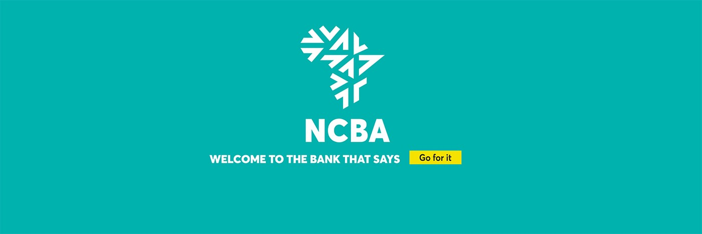 NCBA Mortgage Application