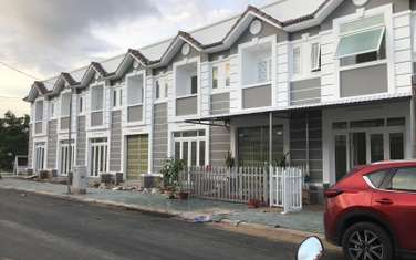 3 bedroom house for sale in Tra Vinh