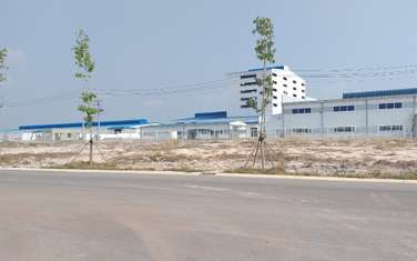 factory & warehouse for sale in Phu Ly