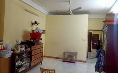 11 bedroom townhouse for sale in District Binh Thanh