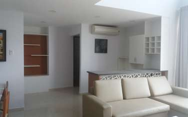 5 bedroom Apartment for sale in District Nha Be