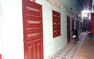 House for sale in District Long Dien