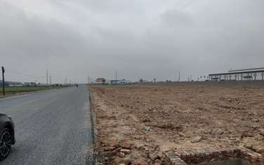 32697 m2 Commercial Land for sale in District Van Lam