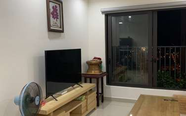 3 bedroom apartment for rent in Thanh pho Nha Trang