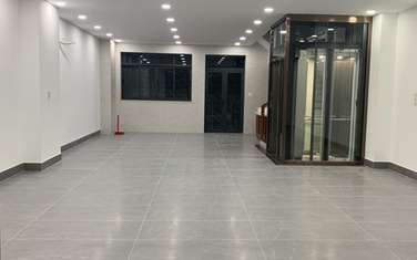 150 m2 Commercial Space for sale in District Thu Duc