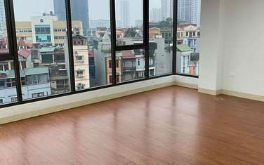 office for rent in District Hai Ba Trung