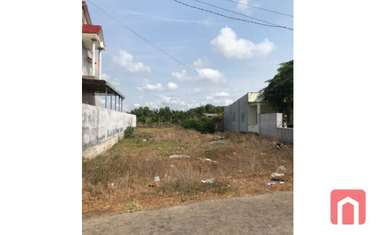440 m2 Residential Land for sale in District Dat Do