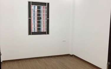 4 bedroom townhouse for sale in District Hai Ba Trung
