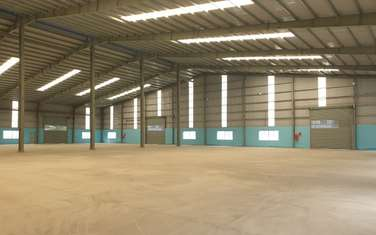 15582 m2 Factories & Warehouse for sale in Thanh pho Bien Hoa