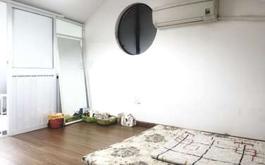 3 bedroom house for sale in District Phu Nhuan