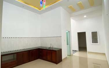 2 bedroom house for sale in Thanh pho Buon Ma Thuot