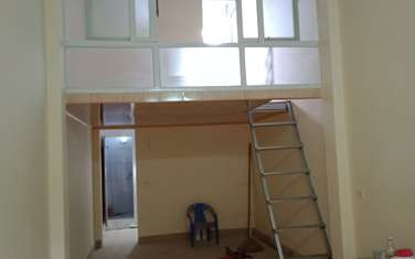 2 bedroom house for sale in Thanh pho Nam Dinh