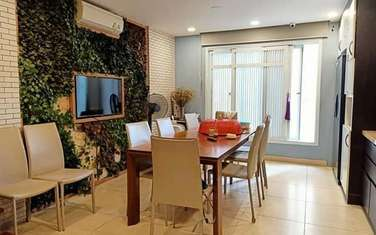 4 bedroom Private House for sale in District Ha Dong