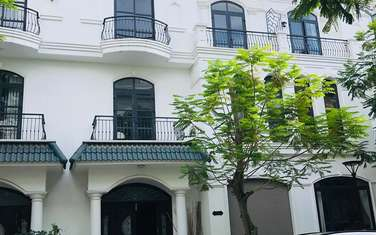 4 bedroom Villa for sale in District Hong Bang