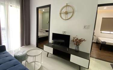2 bedroom apartment for sale in District Hai Chau