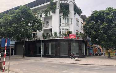 shop for rent in District Ha Dong