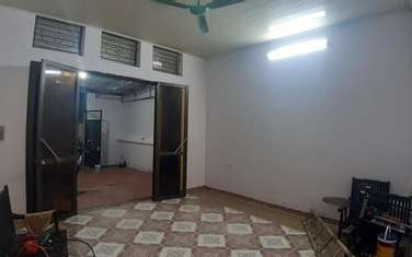 3 bedroom townhouse for sale in District Long Bien
