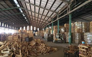 factory & warehouse for rent in District Trang Bom