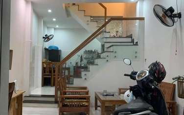 2 bedroom townhouse for sale in District Thanh Khe