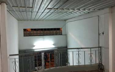 2 bedroom house for sale in District 2