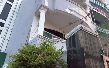 10 bedroom TownHouse for sale in District Phu Nhuan
