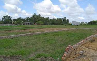 2400 m2 residential land for rent in Vung Tau
