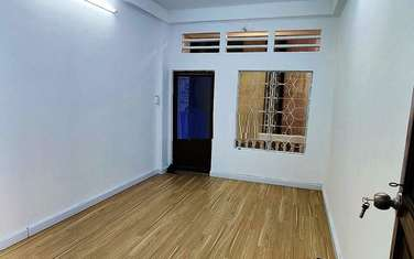 3 bedroom townhouse for rent in District 10