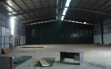 factory & warehouse for rent in District Dan Phuong