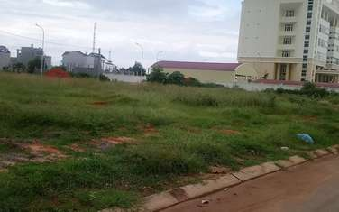1530 m2 Residential Land for rent in Vung Tau