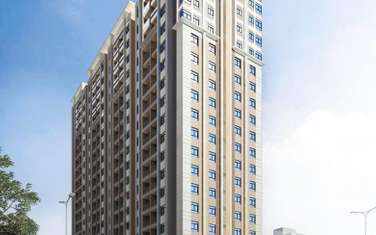 2 bedroom apartment for sale in District 8