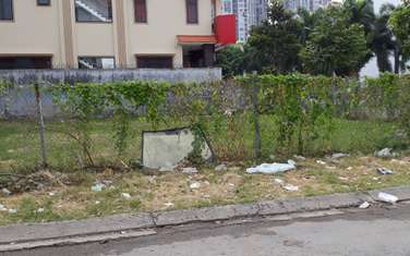 152 m2 Residential Land for sale in District 2