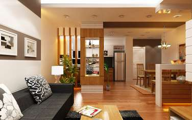 4 bedroom townhouse for sale in District Tay Ho