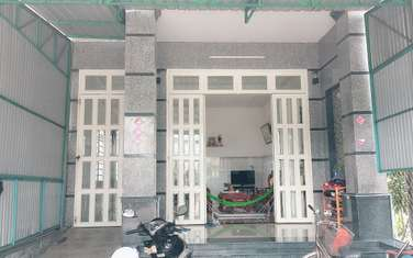 2 bedroom house for sale in District Tan Chau