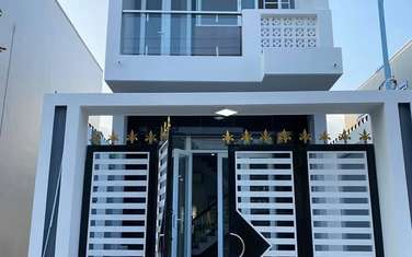 3 bedroom house for sale in Vinh Long