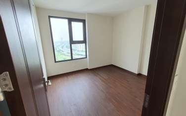 3 bedroom apartment for sale in District Long Bien