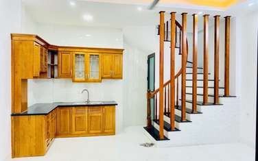 3 bedroom house for sale in District Long Bien