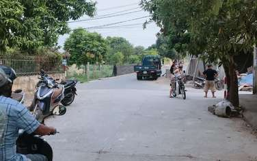 65 m2 residential land for sale in District Thuong Tin