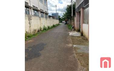 410 m2 residential land for sale in Thanh pho Buon Ma Thuot