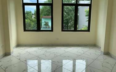 3 bedroom townhouse for sale in District Ba Dinh