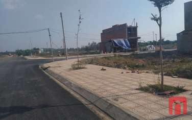 110 m2 Residential Land for sale in District Thong Nhat