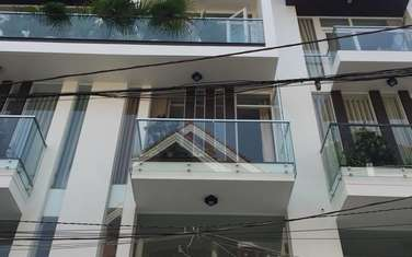 house for sale in District 5