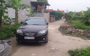 63 m2 Residential Land for sale in District Hoai Duc