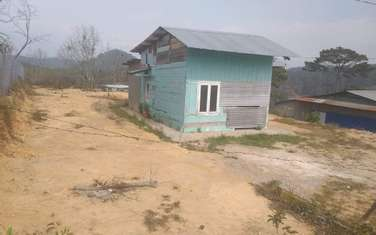 310 m2 farm land for sale in Thanh pho Da Lat